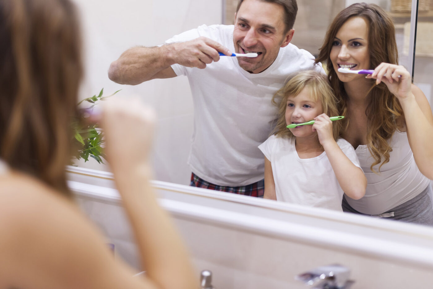 bathroom mirrors gold coast